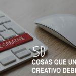 blog-de-bambu-02