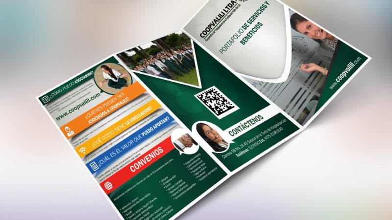 Brochure Coopvalili